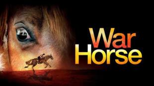 War Horse, un spectacle en anglais sur-titré français à voir à la  Seine Musicale à Boulogne-Billancourt jusqu'au 29 décembre.
