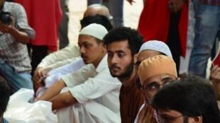 Eid al Adha Kashmir 2019 photo 3