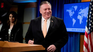 2020-03-31T163046Z_213393531_RC24VF981T9F_RTRMADP_3_USA-POMPEO - ORTAGUS