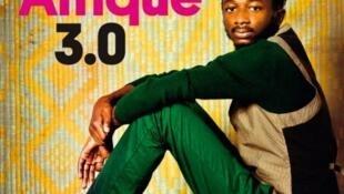 «Afrique 3.0», hors-série du magazine «Courrier international» en partenariat avec RFI.