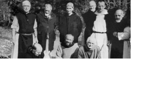 Slain French monks to be beatified in Algeria