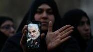 Amurka ta hallaka tsohon kwamandan Iran Qasem Solemani a Bagadaza