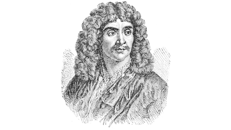 De vive(s) voix - Oui, Molière a bien écrit les pièces de Molière