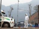 Virus corona: Việt Nam bớt hạn chế trao đổi mậu dịch qua biên giới Trung Quốc