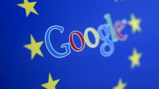 Google negó que hubiera sido utilizado en la presunta campaña rusa para favorecer a Trump y hacerlo llegar a la Casa Blanca.