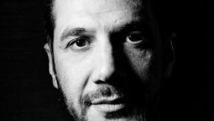 Le réalisateur Nabil Ayouch