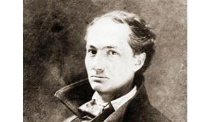 «Baudelaire», de Marie-Christine Natta.