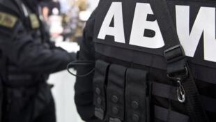 Польское Агентство внутренней безопасности сообщило об аресте мужчины по подозрению в шпионаже в пользу России