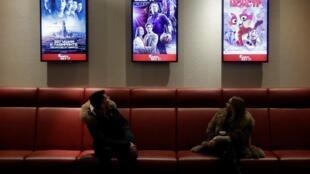 В топ-5 фильмов с самым большим бюджетным финансированием вошла картина «Движение вверх» – на нее государство выделило 400 миллионов рублей