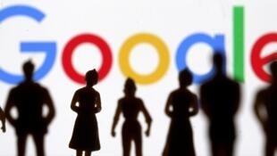 Google a gagné son bras de fer face à la Cnil sur le droit à l'oubli. La cour de justice de l'Union européenne a déclaré qu'une demande droit à l'oubli n'est valable que pour les pays membres de l'Union Européenne.