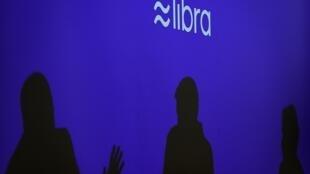 L'association Libra a été créée par Facebook dans le but de lancer sa cryptomonnaie.