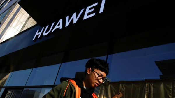 China lidera uma corrida pelo domínio de tecnologias que deve revolucionar a indústria nos próximos anos.