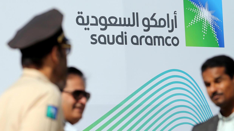 Chronique des matières premières - L'action de Saudi Aramco baisse à cause du coronavirus