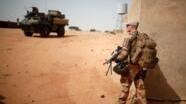 Ra'ayoyi kan tasirin dakarun kasashen ketare wajen yakar ta'addanci a Sahel