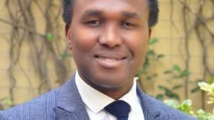 Venâncio Mondlane, cabeça de lista da Renamo em Maputo, viu ontem a sua candidatura ser definitivamente chumbada.