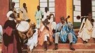Kalubalen da ya dabaibaye rubutun adabin Hausa