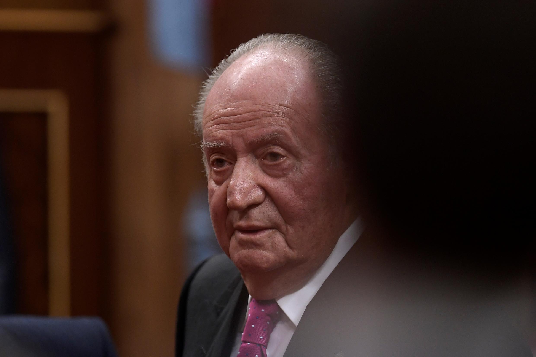 El rey emérito Juan Carlos I ha estado en las últimas semanas bajo los focos de los medios de comunicación por sus presuntas cuentas opacas en la banca suiza.