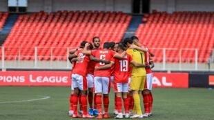 Al-Ahaly-Club-Egypt