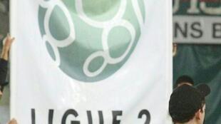 Brest après son nul à Sochaux 2-2 est toujours invaincu et reste en tête de la Ligue 2 en clôture de la 5e journée