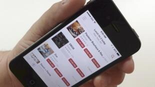Companhia americana Priceline comprou recentemente o site de reservas de restaurantes OpenTable.