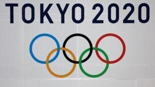 美国星期一建议美国国民不要前往今年夏天的奥运会的主办国日本。