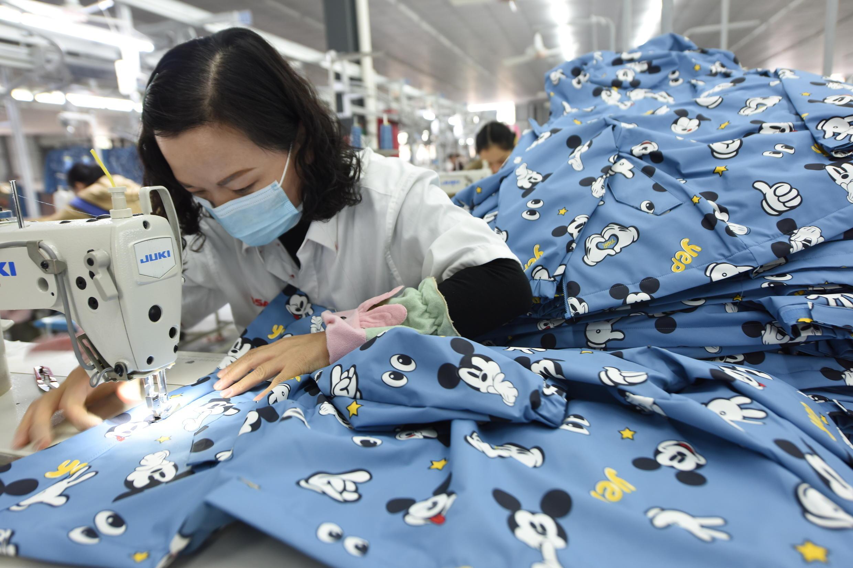 chine-manufacture-export-croissance