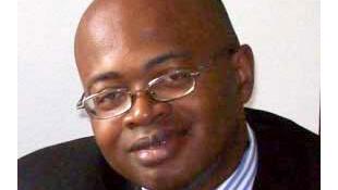 Mathias Owona Nguini.