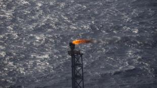 OPEP vai reduzir produção diária de petróleo