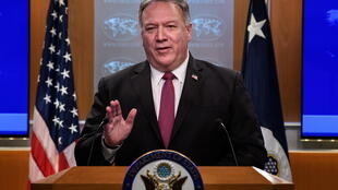 2020-10-21T182510Z_1872447868_RC26NJ9NB8GH_RTRMADP_3_USA-POMPEO