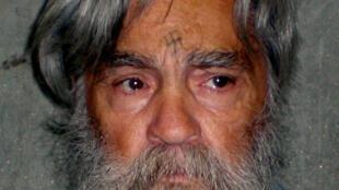 В тюремной больнице умер один из самых жестоких преступников XX века Чарльз Мэнсон