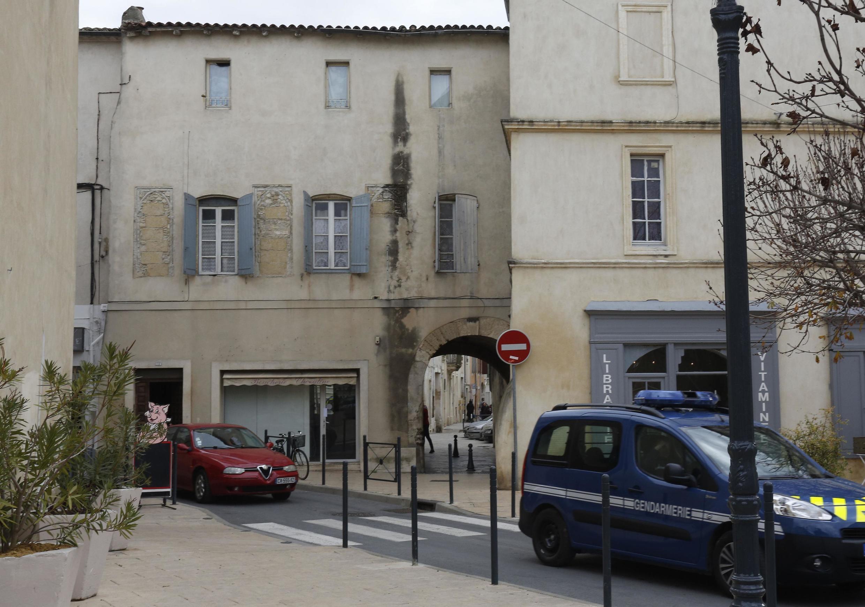 Около 20 молодых жителей французского Люнеля уехали на джихад в Сирию
