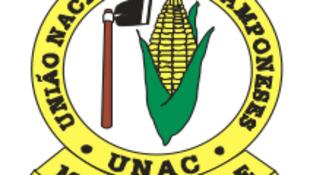 União Nacional dos Camponeses de Moçambique