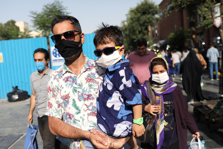 2020-06-28T000000Z_599045878_RC2GIH9SV5JL_RTRMADP_3_HEALTH-CORONAVIRUS-IRAN