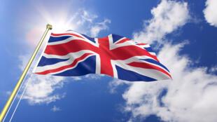 Toute personne souhaitant obtenir la nationalité britannique ou un visa permanent doit passer le «Life in the UK test».