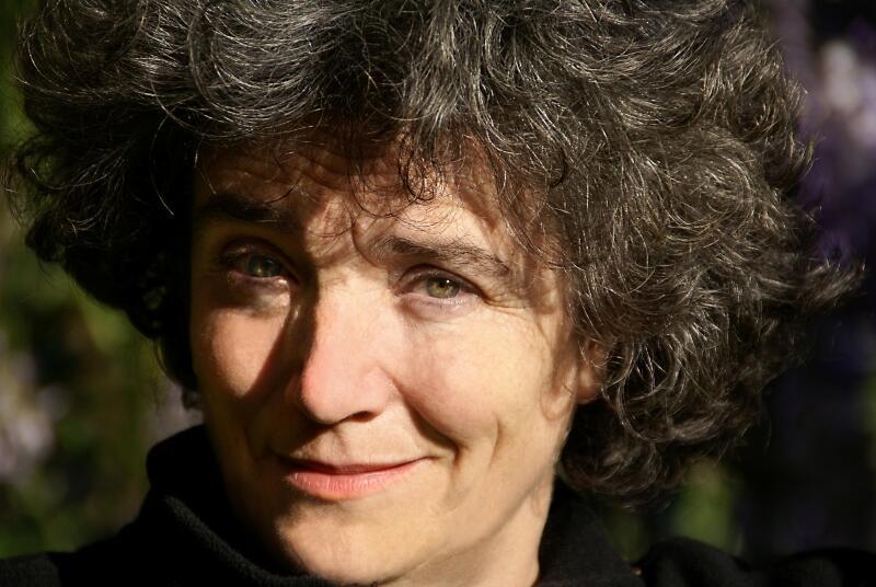 Coline Serreau, réalisatrice