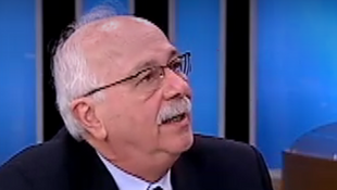 Prof. Hélio Zilberstein (USP): a importância da minirreforma do Trabalho.