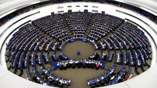 A resolução, aprovada nesta quinta-feira (25), pede sanções contra a Arábia Saudita