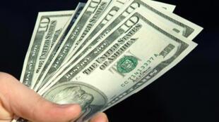 27 arguidos são acusados do desvio de mais de 159 milhões de dólares