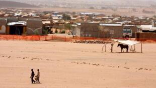 Les bombardements ont touchés une zone peuplée d'environ 20 000 réfugiés au Soudan du Sud.