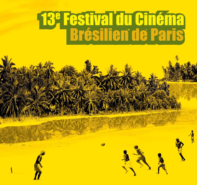 O Festival é considerado uma porta de entrada para filmes brasileiros na Europa.
