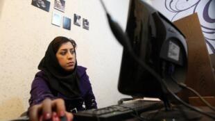 قطع اینترنت دوباره برخی ایرانیان را دچار مشکل کرده است