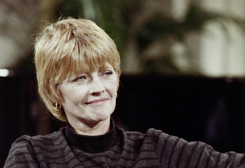 La dessinatrice française Claire Bretécher est décédée ce lundi. Elle avait notamment créer Les Frustrés et Agrippine.