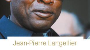 Utawala wa aliyekuwa rais wa DRC (Zaire wakati huo) Mobutu Sese Seko ulianguka tarehe 16 Mei 1997