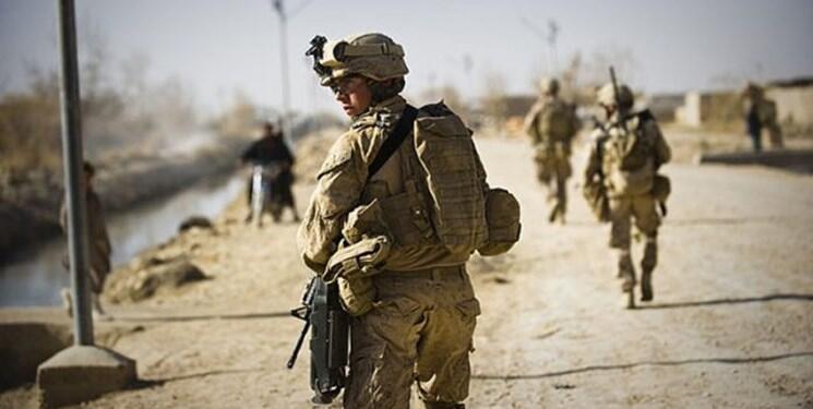 تصویب قطعنامه خروج نیروهای آمریکایی از خاک عراق در مجلس این کشور برای دولت الزامآور نیست.