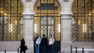 Desaparecimento de jovem estudante senegalesa em França preocupa Paris e Dacar