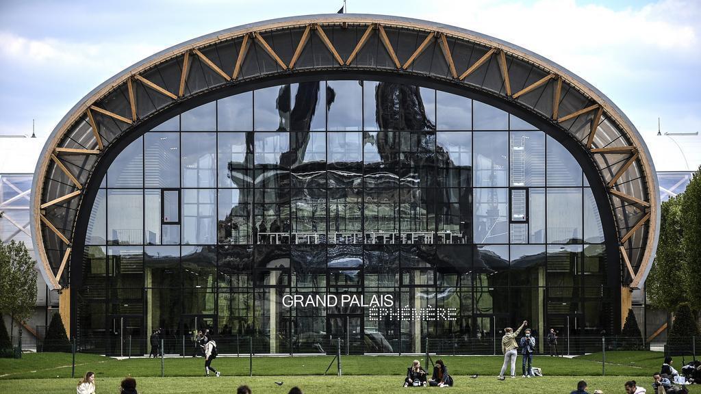 grand-palais-ephemere-222b07-0@1x