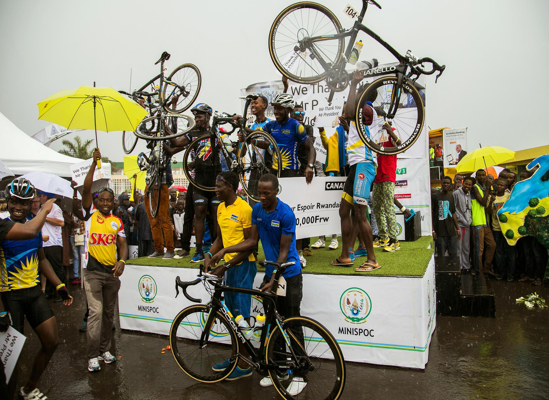 tour-rwanda-velo-2015