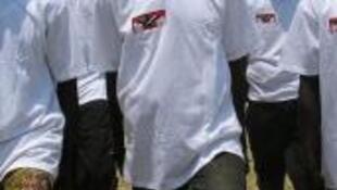 Nchini Burundi, Imbonerakure wanatuhumiwa kujihusisha na vitendo mbalimbali vya ukatili dhidi ya raia.