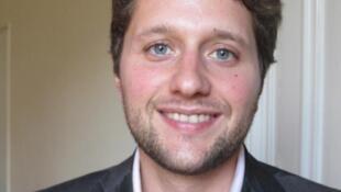 Frédéric Louault é especialista na política brasileira e pesquisador da Universidade Livre de Bruxelas e Sciences Po de Paris.