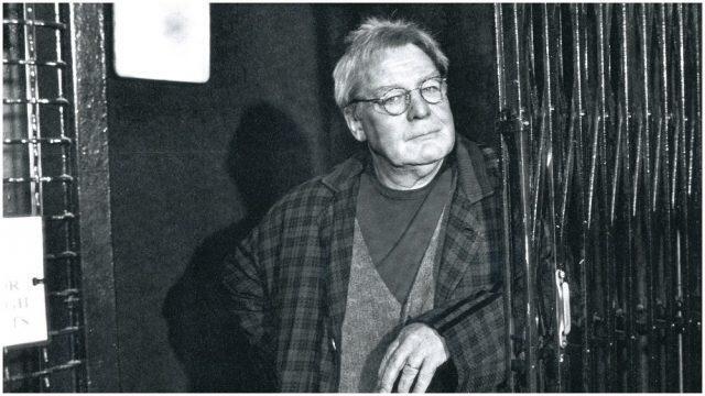 Alan Parker, directeur de 'Bugsy Malone', décède à 76 ans 31 juillet 2020